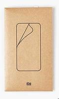 Фирменная Защитная пленка Xiaomi Red Rice Hongmi, Hongmi 1S