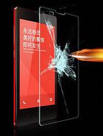 Защитное стекло для Xiaomi Red Rice Hongmi, Hongmi 1S (0.33 мм) AWM, сверхпрочное, ультратонкое