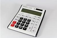 Калькулятор TS 8852 B (Арт. 2006)