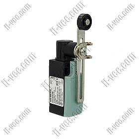 Концевой выключатель 3SE5 232-0LK50 Siemens
