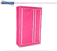 Тканевой шкаф Higt Quality Wardrobe