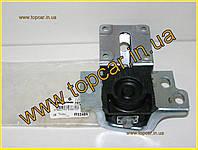 Подушка двигуна ліва Citroen Jumper III 2.2 JTD 06 - Fast FT52489