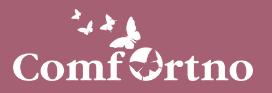 """Интернет-магазин товаров для дома и сада """"Comfortno"""""""
