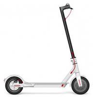Электросамокат Xiaomi Mi Electric Scooter 350W