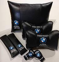 Комплект аксессуаров салона BMW X6 00395
