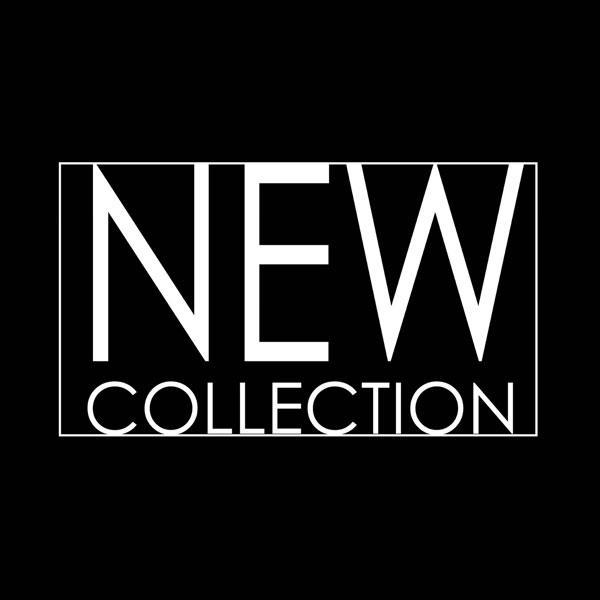 Новая коллекция! Акция!
