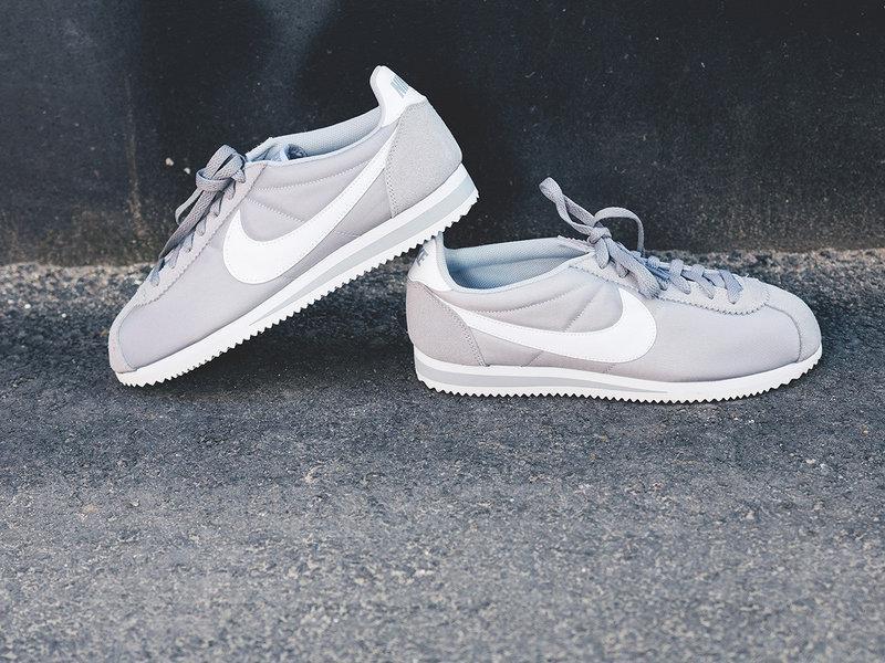 timeless design 11fe0 cbf34 Мужские кроссовки Nike Classic Cortez Nylon 807472-010, цена 2 149 грн.,  купить в Ивано-Франковске — Prom.ua (ID 752628835)