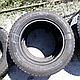 Шины б.у. 205.65.r16с Pirelli Carrier Winter Пирелли. Резина бу для микроавтобусов. Автошина усиленная. Цешка, фото 3