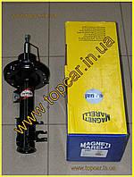 Амортизатор передний правый Fiat Fiorino  Magneti Marelli 1975GR