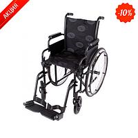 Инвалидная коляска  Modern (Италия) (OSD)