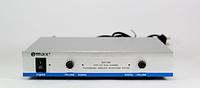 Микрофон MAX  Dh-744