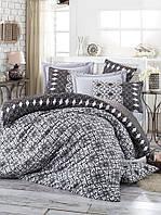 Комплект постельного белья200*220/2*50*70, ранфорс
