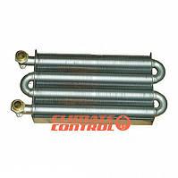 Теплообменник для котла термона 20 тсх Подогреватель сетевой воды ПСВ 520-1,37-2,25 Ачинск