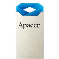 Flash Drive Apacer AH111 32GB (AP32GAH111U-1) Blue