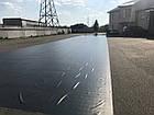 Пленка ПВХ для прудов 1мм (большие размеры) IZOFOL Польша, фото 4