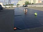 Пленка ПВХ для прудов 1мм (большие размеры) IZOFOL Польша, фото 3