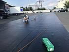 Пленка ПВХ для прудов 1мм (большие размеры) IZOFOL Польша, фото 2