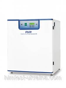 CO2 инкубатор с охлаждающей системой CCL-170-Т-9-P Esco