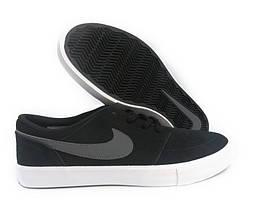 Кроссовки Nike SB PORTMORE II SOLAR 880266-001