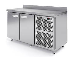 Стол морозильный двухдверный СХН 2-70 (0...-18C)