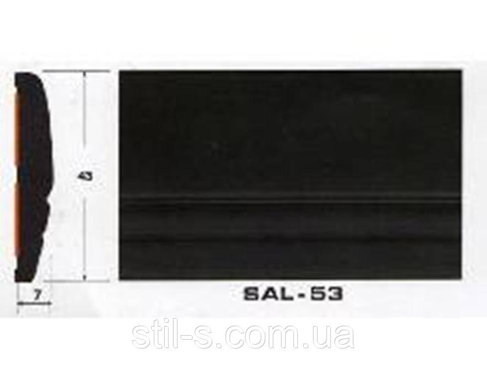 Молдинг SAL - 53
