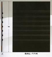 Молдинг SAL - 114