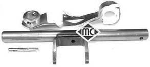 Вилка возвратная системы сцепления (04052) Metalcaucho