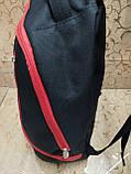 Рюкзак спортивны Supreme Оксфорд ткань  Новый стиль/Рюкзак спорт городской стильный, фото 3