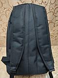 Рюкзак спортивны Supreme Оксфорд ткань  Новый стиль/Рюкзак спорт городской стильный, фото 4