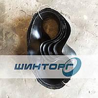 Ободная лента (флиппер) 9.00-16 (240-406) 2ПТС-4 Алтайшина