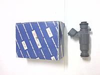 Форсунка топливная (инжектор)  Kia CARENS (Киа Каренс)