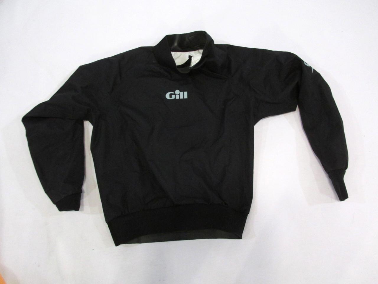 Куртка детская Gill, непромок. Непродув. 143-149 см, Отл сост!