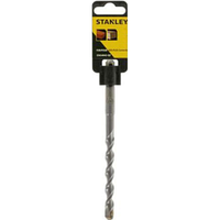 Бур Stanley SDS-Plus 14х92х160мм.
