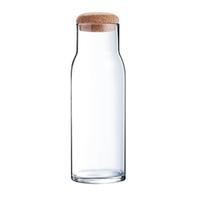 Бутылка LUMINARC FUNAMBULE