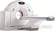 Компьютерный томограф ANKE ANATOM16 на 16 срезов