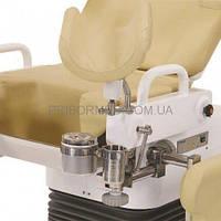 Гинекологическое кресло CHS-E1000 серии комфорт JW Medical