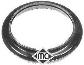 Подшипник опорный амортизатора переднего (04204) Metalcaucho