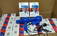 Фен для волос NOVA NV-838, фото 1