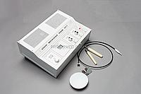 Аппарат микроволновой терапии ЛУЧ-4