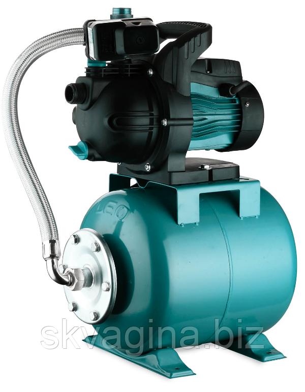Станция водоснабжения Aquatica 776202 0,8 кВт 40 м 60 л/мин