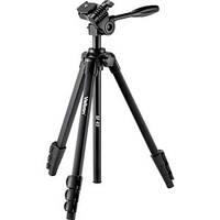 Видеоштатив Velbon M45