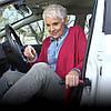 Ручка-помощник для атомобиля Portable Car Handle