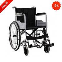 Инвалидная коляска OSD Economy-2 (Италия)