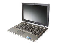 Б.У. ноутбук Dell E6320/Intel Core i5-2520m / RAM 4Gb/ HDD 320