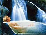 Озонові перлинні ванни. Килимок для озонового перлинного масажу. Гідромасаж, джакузі, фото 10