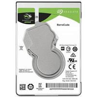 Жесткий диск для ноутбука Seagate BarraCuda 500GB (ST500LM030) 5400rpm, 128MB