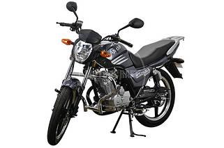 "Мотоциклы ""SOUL"""