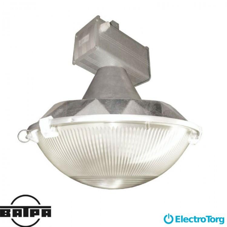 Подвесной светильник НСП-05У-200-611, Ватра