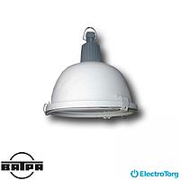 Подвесной светильник НСП-06У-200-611, Ватра
