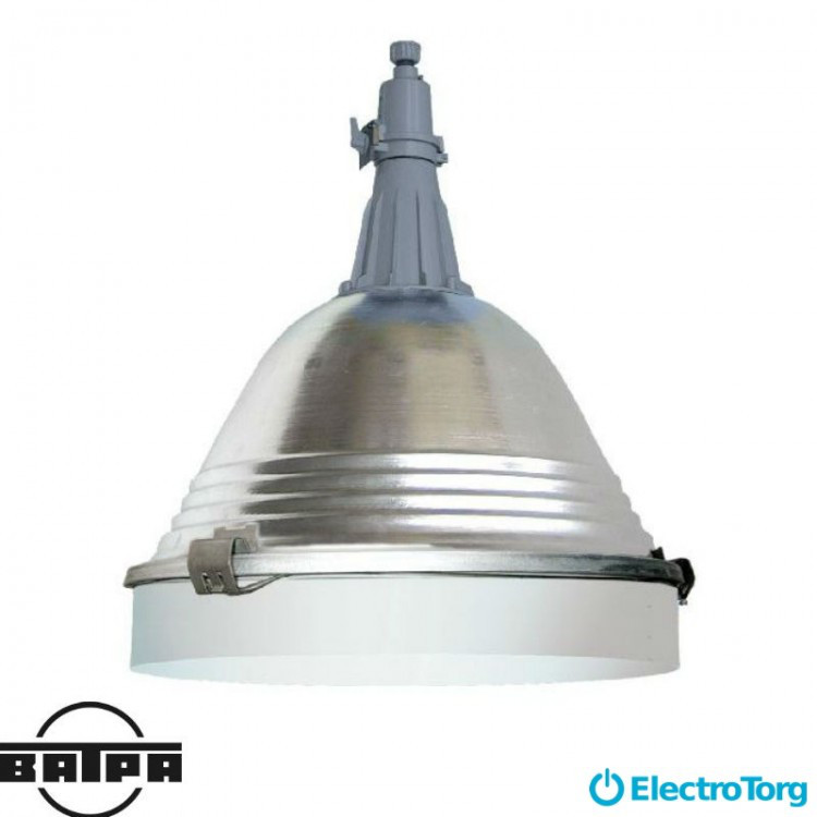 Светильник РСП-10В-1000-011, Ватра
